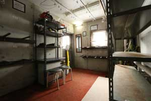 dryroom