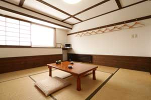 room_japanesestyle