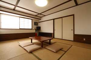 room_japanesestyle2